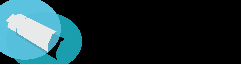 logo AVK Converting original
